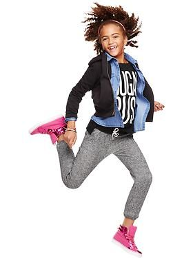 17 Best Images About Kid Looks On Pinterest Kids Fashion Casual And Girl Clothing
