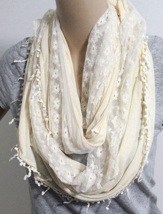 Mejores 74 imágenes de Mocadors en Pinterest | Pañuelos de cabeza ...