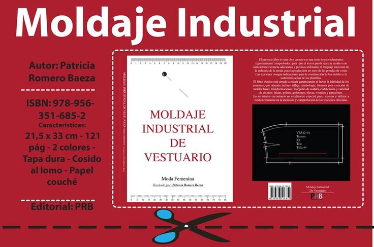 http://www.moldes.cl/libro-moldaje-industrial-de-vestuario