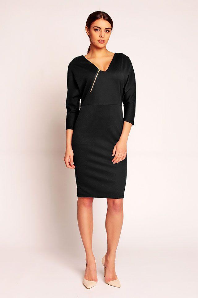 Kolekcja Karen Styl http://bafavenue.pl/wiosenno-letnia-kolekcja-karen-styl/18/ #kolekcja #lookbook #sukienki #KarenStyl #wiosnalato #2015