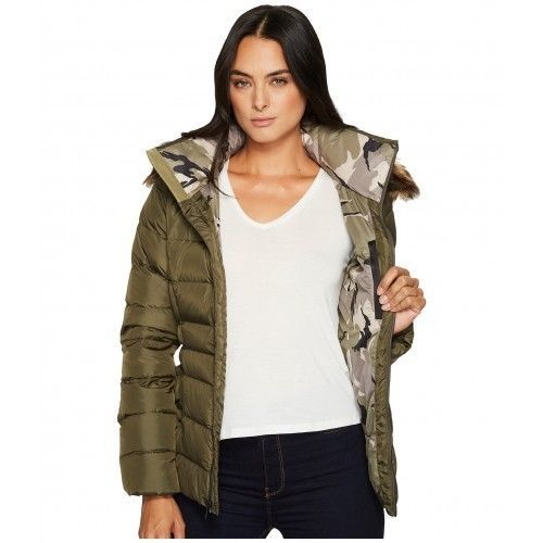 7f37ef822 Details about North Face Women's Gotham II Jacket NWT NEW WINTER ...