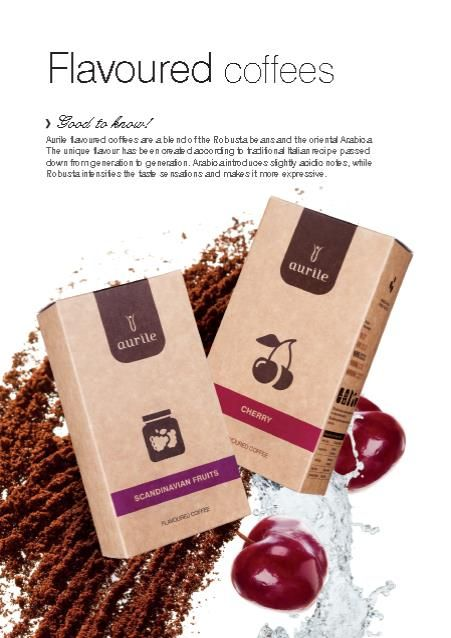 Award winning functional & flavoured coffees & now teas. Checkout the new brochure: http://uk2.fmgroup.dega.com.pl/website/AURILE_catalogue_no_2.pdf Get in touch to place your order here: www.fmcosmeticsworld.com