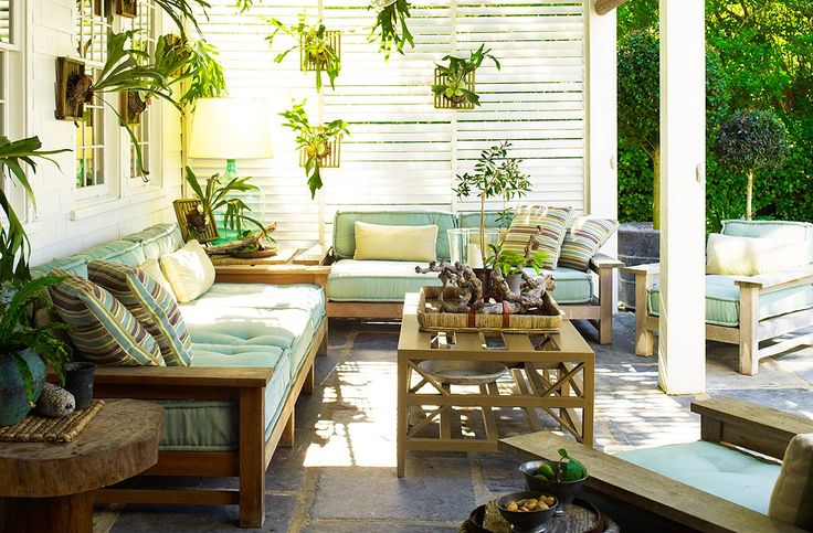 66 best screen porch images on pinterest outdoor life outdoor living and screened in porch. Black Bedroom Furniture Sets. Home Design Ideas