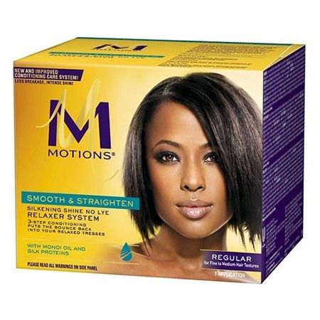 Les vitamines pour la peau et le cheveu les meilleurs rappels