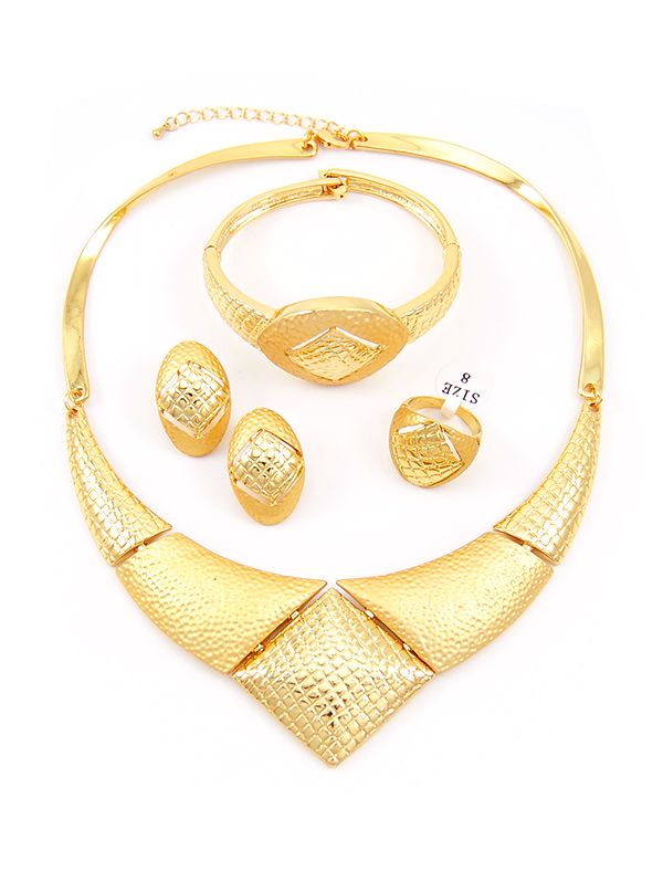 33 best Africa Jewelry Sets images on Pinterest Fashion jewellery