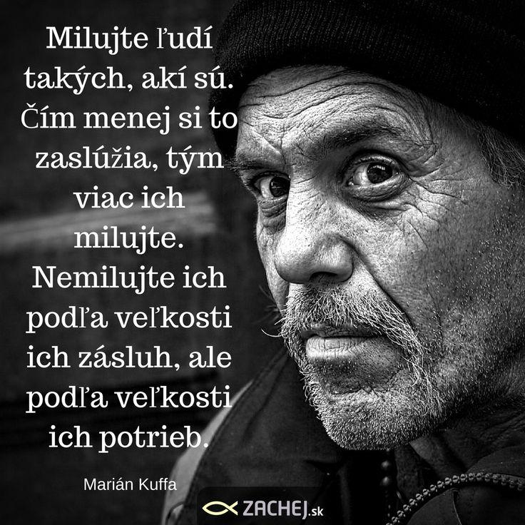 Marián Kuffa je muž revolučnej lásky. Každý jeho skutok môže byť inšpiráciou. My vám teraz prinášame najnovšie CD jeho kázní a prednášok, Promluvy na https://goo.gl/xgKBQt. Nám v kníhkupectve doslova vyrazilo dych. #mariankuffa #zakovce #novinkanasklade #knaz #katolickyknaz #zachejsk #dnescitam #citamkrestanskeknihy