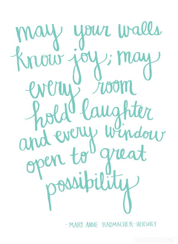 Home Quotes Inspiration Home  Pinterest  Drawing Quotes Hand Drawn And Laughter