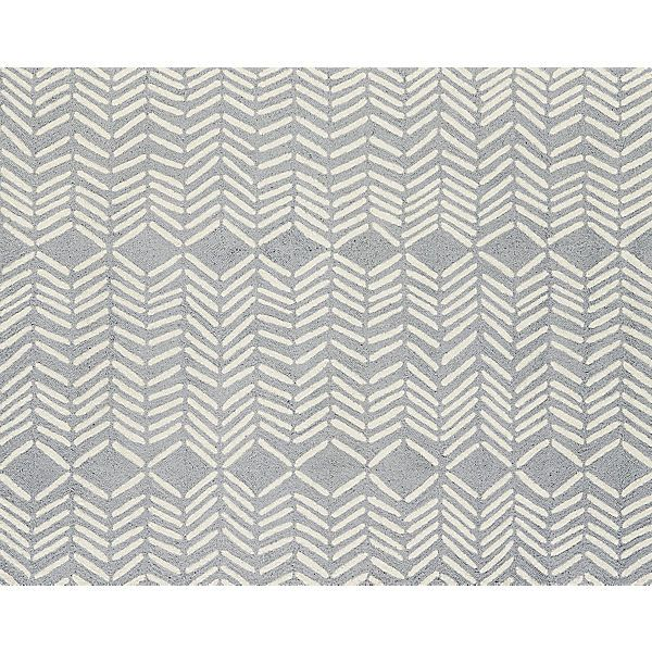 Plait rug rugs for Cb2 indoor outdoor rug