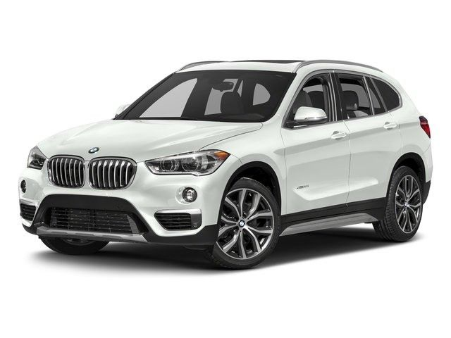 Bmw X1 2019 Concept Redesign And Review Bmw X1 Bmw Bmw Cars