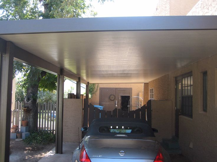 Offer professional sales and installation of Alumawood patio shade  structures and aluminum patio covers in the Phoenix metro area which are  ideal for the - 17 Best Images About Patio Covers On Pinterest Screened Patio
