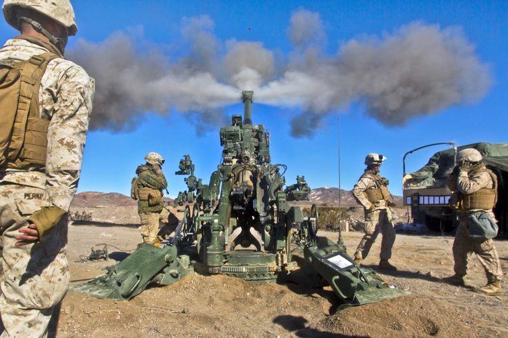 17 best images about artilery  tank destroyer  assault gun