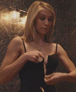 sexy massage auckland lisa lewis sex video