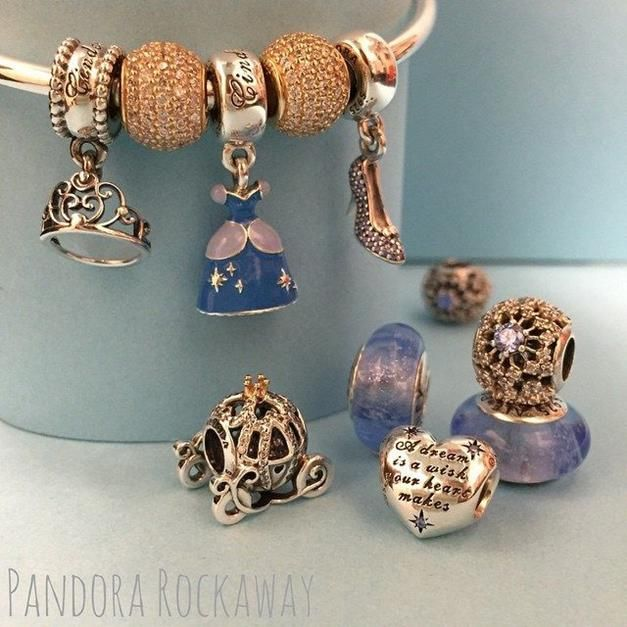 11++ How to order pandora jewelry online ideas in 2021