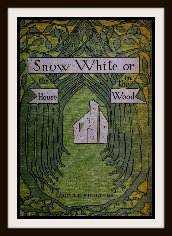 Book Cover White House ~ The best vintage book covers ideas on pinterest