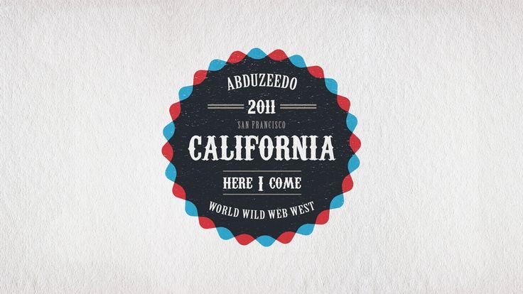 http://abduzeedo.com/vintage-badge-illustrator-and-photoshop