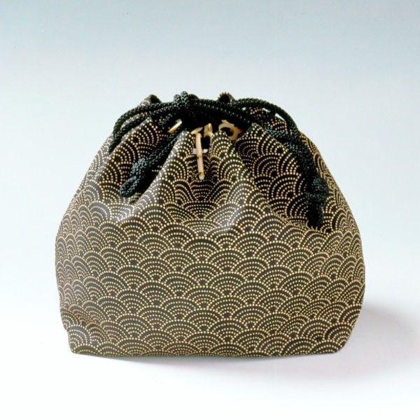 甲州印伝   伝統的工芸品   伝統工芸 青山スクエア