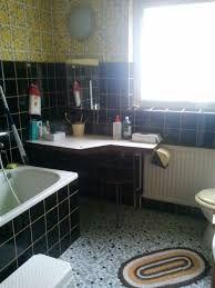Bildresultat för badrum från 60 talet