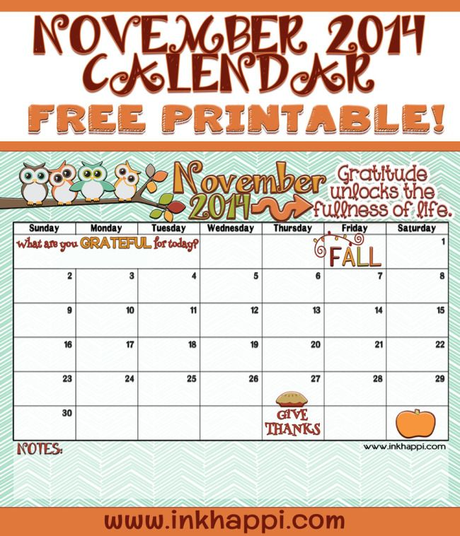 November Calendar Ideas : Best ideas about november calendar on pinterest
