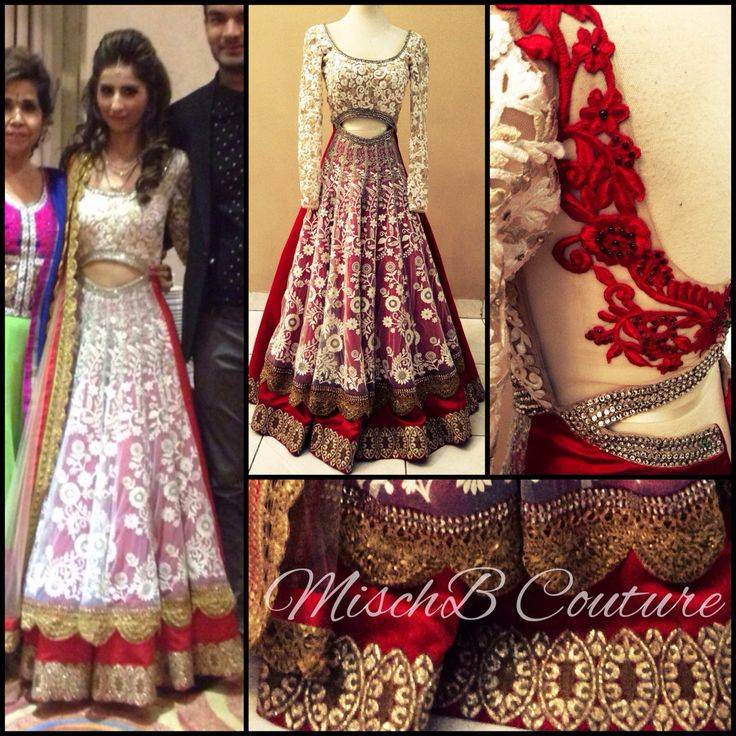 323 best anarkali suit images on Pinterest