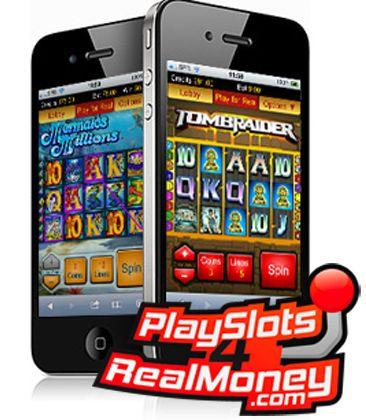 Android pokeri tuijottaa varten rahaan