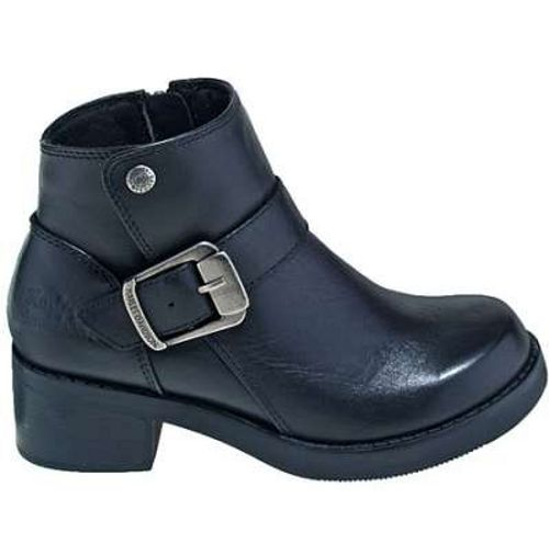 Harley Davidson Shoes And Boots