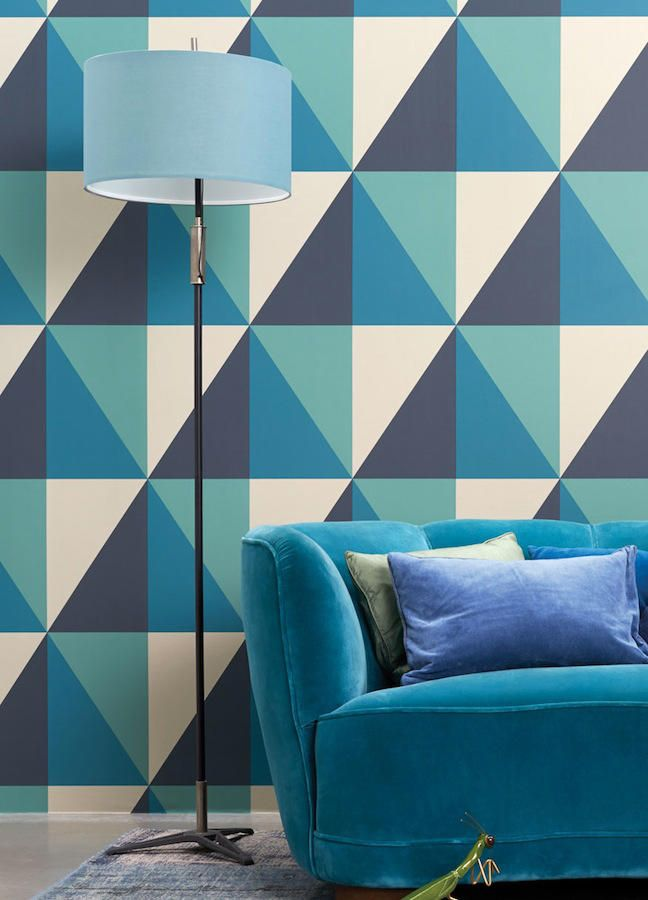 Las 25 mejores ideas sobre colores de pintura turquesa en for Pintura turquesa pared