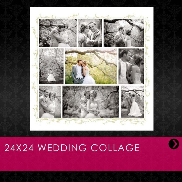 23 best Marketing images on Pinterest Photography brochure - wedding flyer