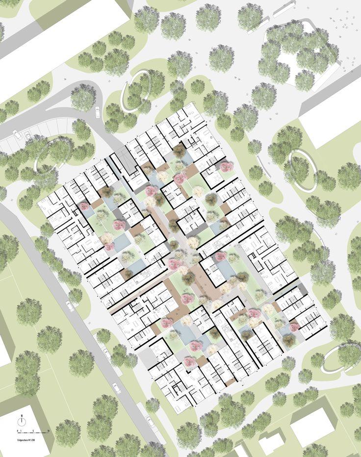 dezeen_Housing-in-Emmen-by-MVRDV_8_1000.gif (1000×1267)