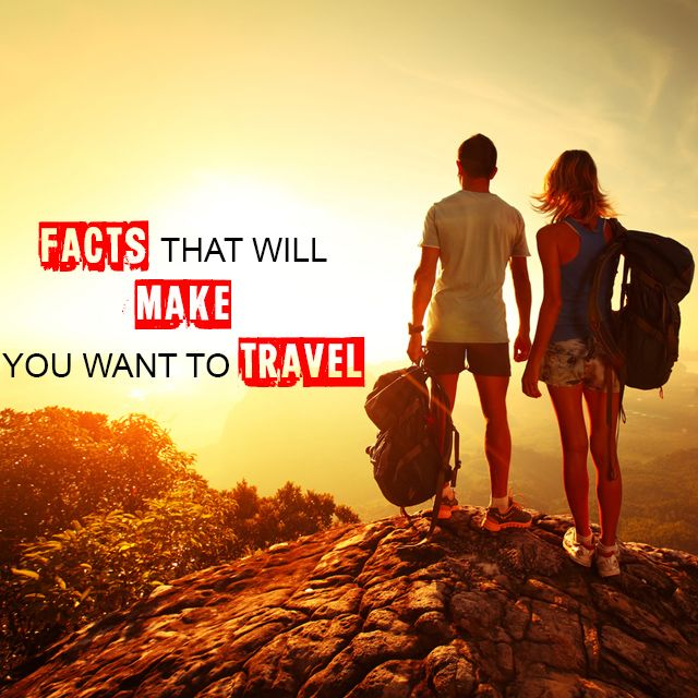 Top 35 interesting #facts that will make you want to #travel  Thx @BuzzFeed #MeetSouthAfrica #Holiday #KZNSouthCoast