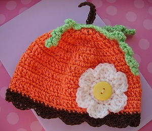 685 Best Fall Halloween Croch Mostly Images On