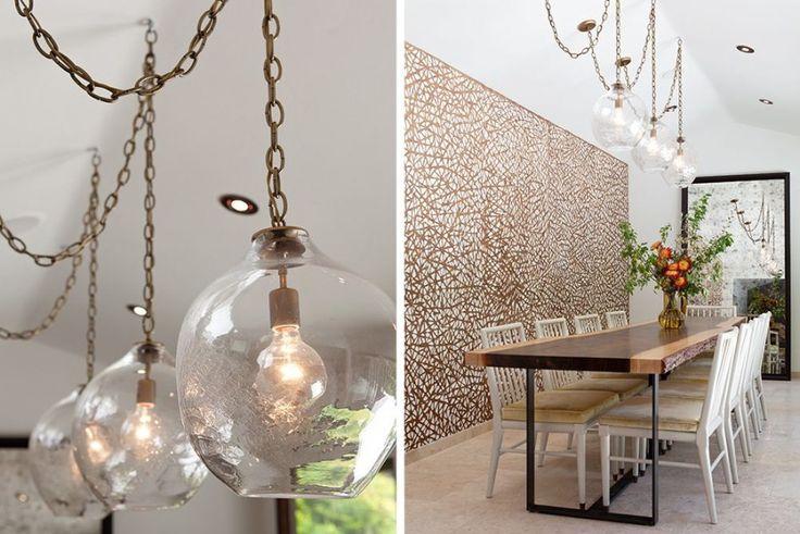 Design Addicts Platform   Australia's most popular industry interior design – architecture – styling blog