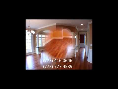 Alexandru Hardwood Flooring Youtube Hardwood Floors Flooring