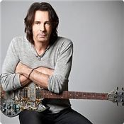 Rick Springfield: Stripped Down Sunday, March 23, 2014 Pantages Theatre #Springfield #music #concerts #Minneapolis