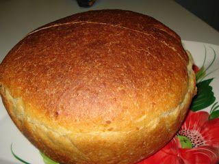 Cuor di pane: PIZZA DI PASQUA AL FORMAGGIO