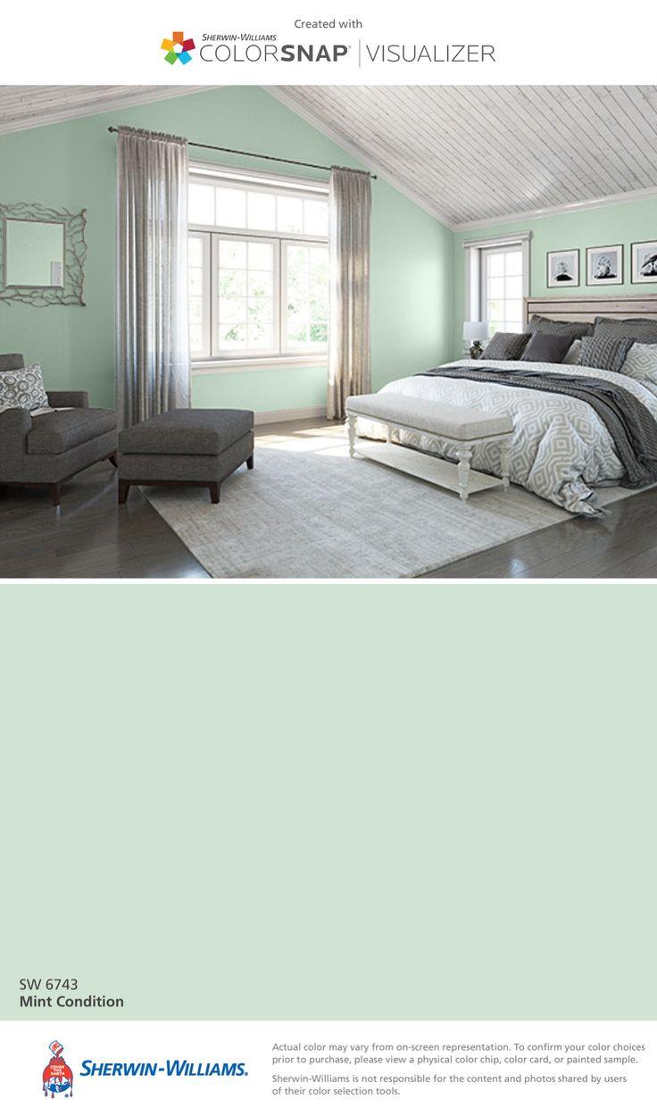 Best 25+ Bedroom mint ideas on Pinterest   Mint bedroom decor ...