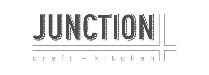 Best Chef   Dallas County   Junction Craft Kitchen - Dallas   MENU