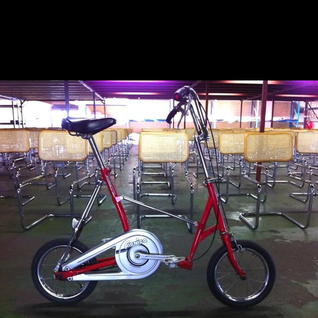 23 Best Foldingbike Images On Pinterest Cycling Biking And Plastic