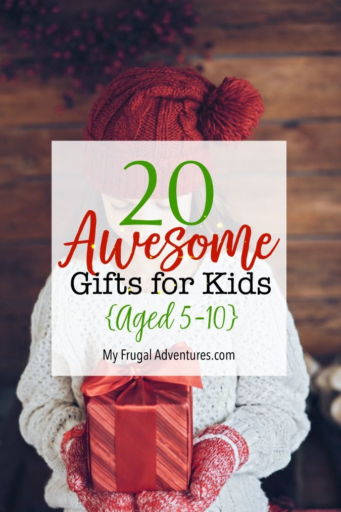 holiday gift guide best gifts for kids