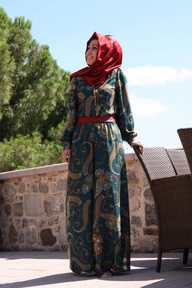 for hijabi girls