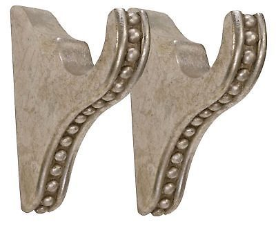 Menagerie-Compatible-Drapery-Beaded-Curtain-Bracket-Set-of-2