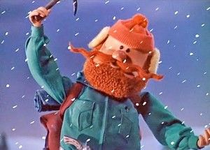 What's the Current Price of Silver and Gold? | Whats the Cost? #yukoncornelius Yukon Cornelius