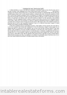 872 best Sample Legal Forms images on Pinterest | Real ...