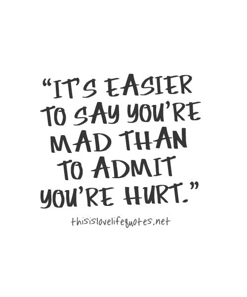 Ex Friends Quotes And Sayings 1000+ Ex Best Friend Q...