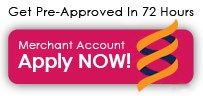 High Risk Merchant Account Service Providers – Merchant Account for High Risk Business #merchant #account #service #provider, #high #risk #merchant #account #providers, #merchant #account #for #high #risk #business, #online #merchant #account #providers, #demo #merchant #account http://new-mexico.nef2.com/high-risk-merchant-account-service-providers-merchant-account-for-high-risk-business-merchant-account-service-provider-high-risk-merchant-account-providers-merchant-account-for-high/  #…