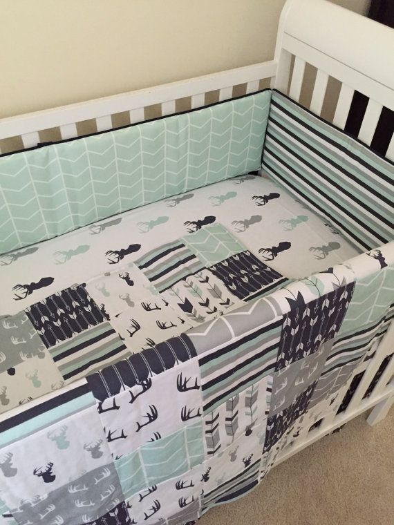 best 20+ boy crib bedding set ideas on pinterest | crib bedding