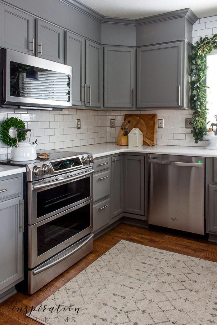 Cabinet Refacing Buffalo Ny 2021 Kitchen Design New Kitchen Cabinets Kitchen Remodel