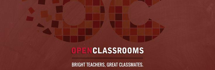 Les #MOOC, cours en ligne ouverts et massifs, une révolution pour l'#éducation ? http://coreight.com/content/mooc-education-revolution