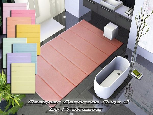 1000 images about sims 3 decor on pinterest for Bathroom decor sims 3