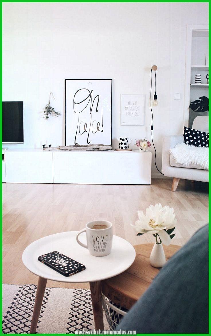 New Schoner Wohnen Wandmalerei Und Eine Schnelle Diy Schoner Wohnen Wandfarbe Schoner Wohnen Diy Wohnzimmer