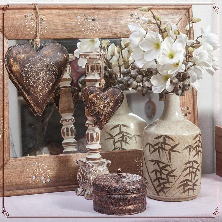 Bamboo Design, Asian beauties